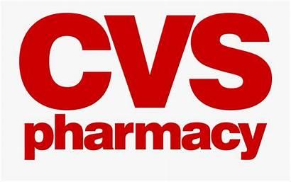 Pharmacy Cvs Cartoon Technician Netclipart Tags