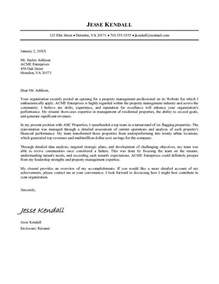 Cover Letter To Send Resume Resume Cover Letter Exles Resume Cv