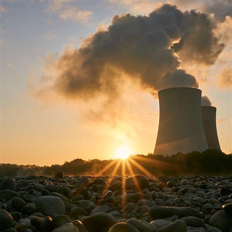 advantages  challenges  nuclear energy department