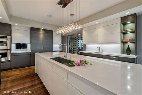 kitchen design minimalist minimalist kitchen ideas with modern style 1271
