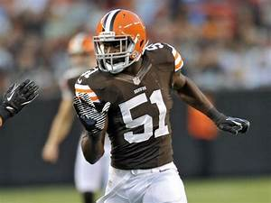 Report: Browns Trade Barkevious Mingo To Patriots — NFL ...