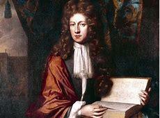 Robert Boyle – 'The Sceptical Chymist' westcorktimescom