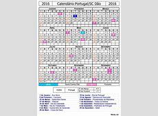 "Search Results for ""Calendario Feriados 2015 Portugal"