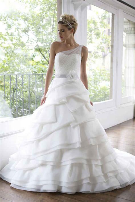 wedding dress for feel in cheap wedding dresses ohh my my