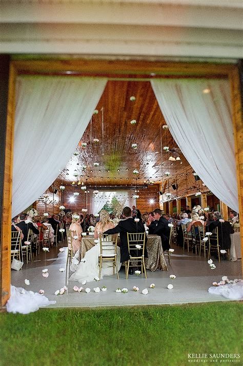 Wedding Barns In Michigan by Dan Lazy J Ranch Wedding Michigan Barn Wedding
