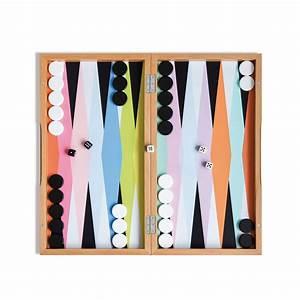 Backgammon Spiel Kaufen : backgammon von remember im shop kaufen ~ A.2002-acura-tl-radio.info Haus und Dekorationen