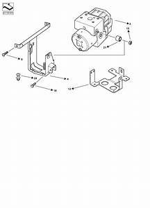 91d64 Wiring Diagram Bmw K1200
