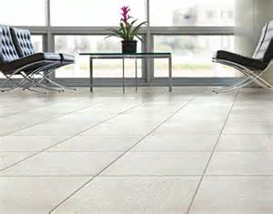 formations porcelain tile florida tile ms international inc orange ca 92856