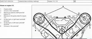 Mercedes Benz C240 Engine Diagram