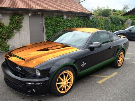 My Dream Car By Cynderxnero On Deviantart