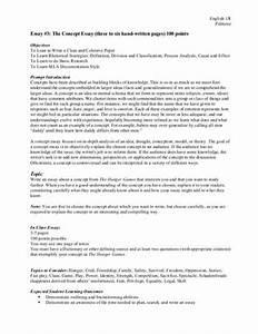 Define Process Essay Common Essay Buy Define Process Essay Where To  Define Process Analysis Essay Essay On Experience