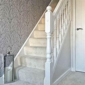 Hallway, Decorating, Ideas