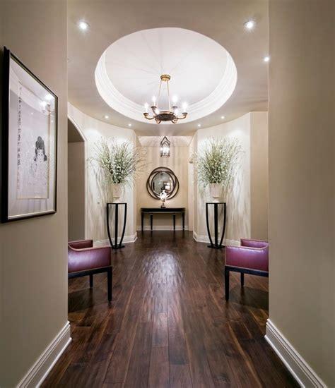 amazing hallways  houzzcom homes
