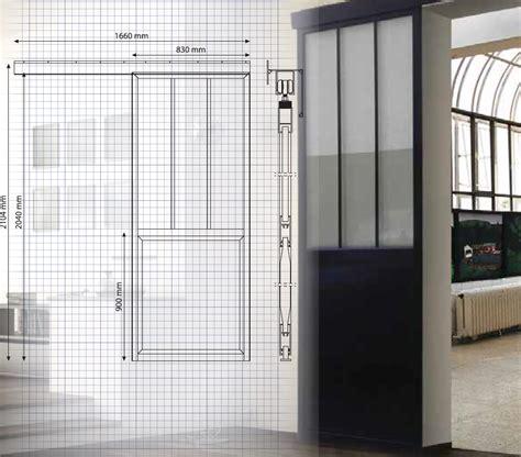 cuisine vitr馥 atelier porte coulissante type atelier s paration de pi ce type verri re atelier d 39 artiste porte vitr e atelier ounecer metal fb m tal et d