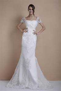 wedding dresses for a second wedding knot for life With wedding dresses for a second wedding