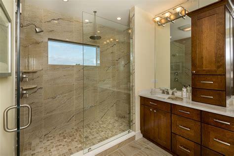 Design A Bathroom Remodel by Bathroom Remodeling Trends Of 2017 Custom Home Builder
