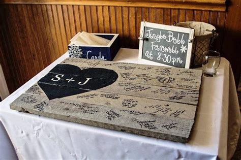 creative     sell  wedding guest