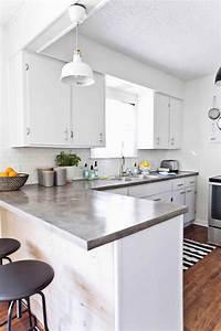 backsplash white cabinets gray countertop 889