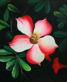 1000+ images about Simple paintings on Pinterest | Simple ...