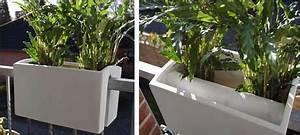 Blumenkasten Für Geländer : ein balkonkasten wie ihn die welt noch nicht gesehen hat pflanzk bel blog von ae trade ~ Frokenaadalensverden.com Haus und Dekorationen