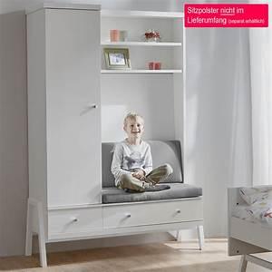 Babyzimmer 2 Teilig : schardt babyzimmer 2 teilig holly white ~ Frokenaadalensverden.com Haus und Dekorationen