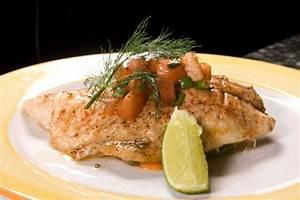 Sole Fish Recipes CDKitchen