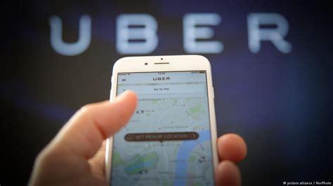 Egyptian Court Bans Ride-hailing Apps Uber, Careem