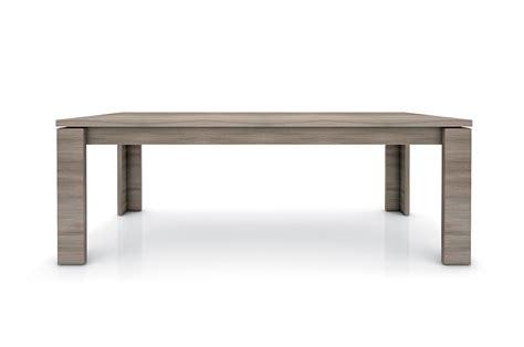 Mobili Tavoli E Sedie by Cartagena Tavoli E Sedie Mobili Sparaco