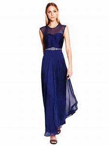 Dress for formal wedding guest for Formal wedding attire dresses