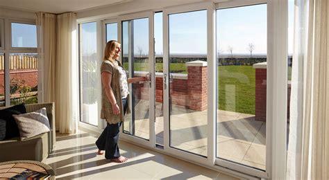 patio door suppliers paint suppliers installers of windows doors conservatories