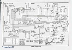 diagrams wiring 2008 harley sportster parts catalog With wiring diagram furthermore harley davidson 2008 flhx wiring diagram in