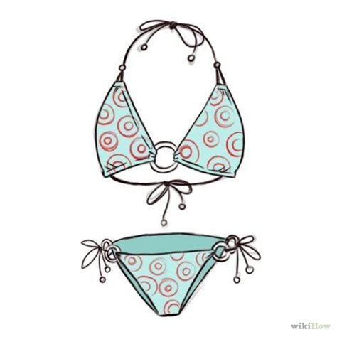 swimwear design images  pinterest bathing