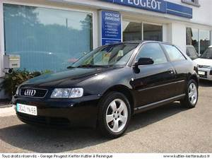 Audi Niort : vente de voiture en belgique ~ Gottalentnigeria.com Avis de Voitures