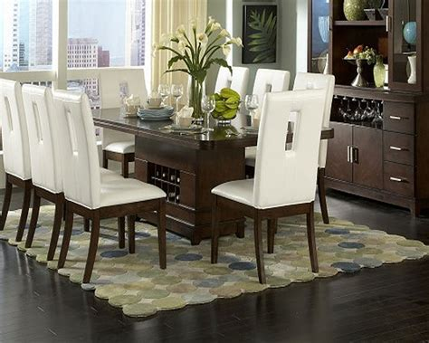 centerpieces for dining room tables everyday everyday dining room table centerpiece decobizz com
