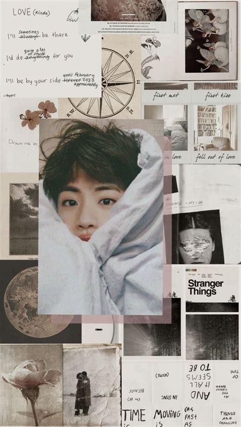 jin bts wallpaper aesthetic bts wallpaper bts bts