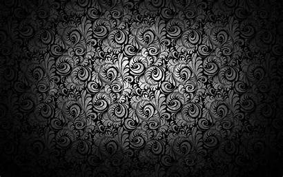 Elegant Background Wallpapers Android Wallpapertag Tablet