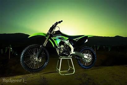 Monster Energy Kawasaki Kx250f Wallpapers Desktop Motorcycle