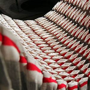 The 600 stockings were hung by the chimney with care for The 600 stockings were hung by the chimney with care
