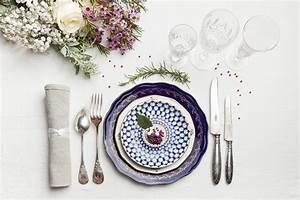 Location Vaisselle Vintage : d couverte d co 1 cocon d co vie nomade ~ Zukunftsfamilie.com Idées de Décoration