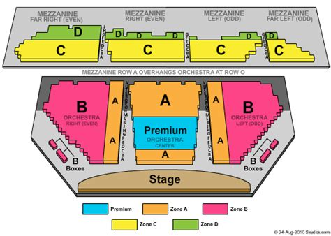 winter garden theatre seating chart winter garden