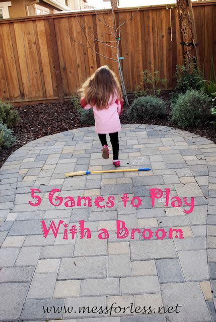 what is a fun game to play at christmas with family cup and water race mess for less