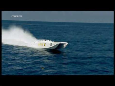 Miami Vice Boat To Cuba by Power Boot Mojo Von Dem Film Miami Vice Der Neue Youtube