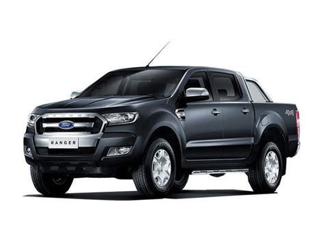 ford ranger wildtrak leasing 28 images used 2016 ford