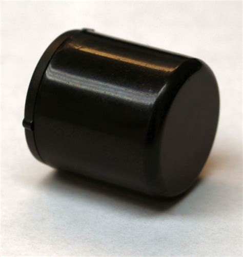 automatic shift knobs with button automatic shifter knob button 84 86 camaro reproduction