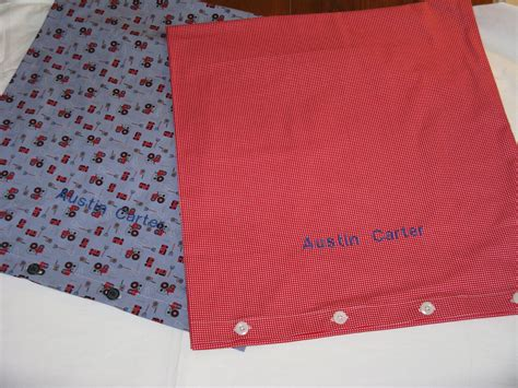 kinder mat covers button closure  easy removal  wash