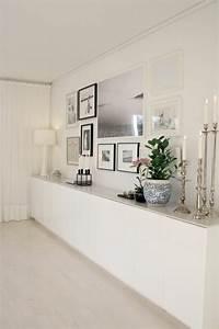 decouvrir les meubles a chaussures en 50 photos With couleur tendance hall d entree 19 le meuble console d entree complate le style de votre