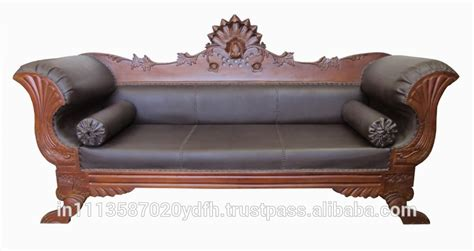 antique sofa for sale antique style sofa smileydot us