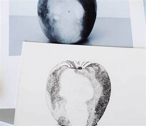 using stippling to create value how to make a drawing