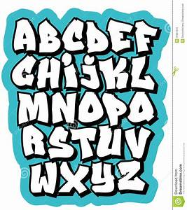graffiti font - Google zoeken | DIY projects | Pinterest ...
