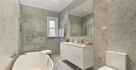 bathroom design perth how to source cheap bathroom tiles in perth ross 39 s